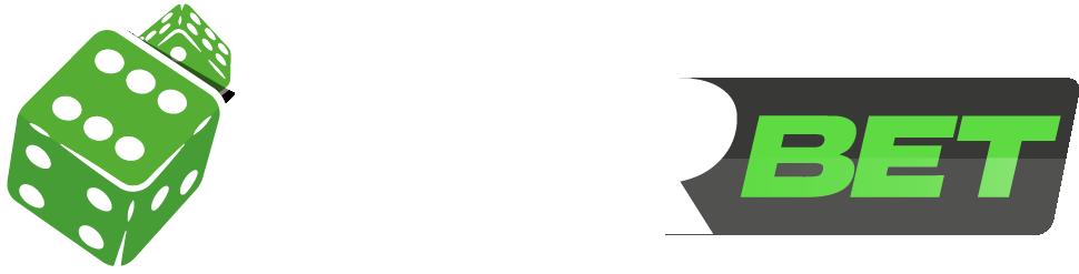 Zarbet